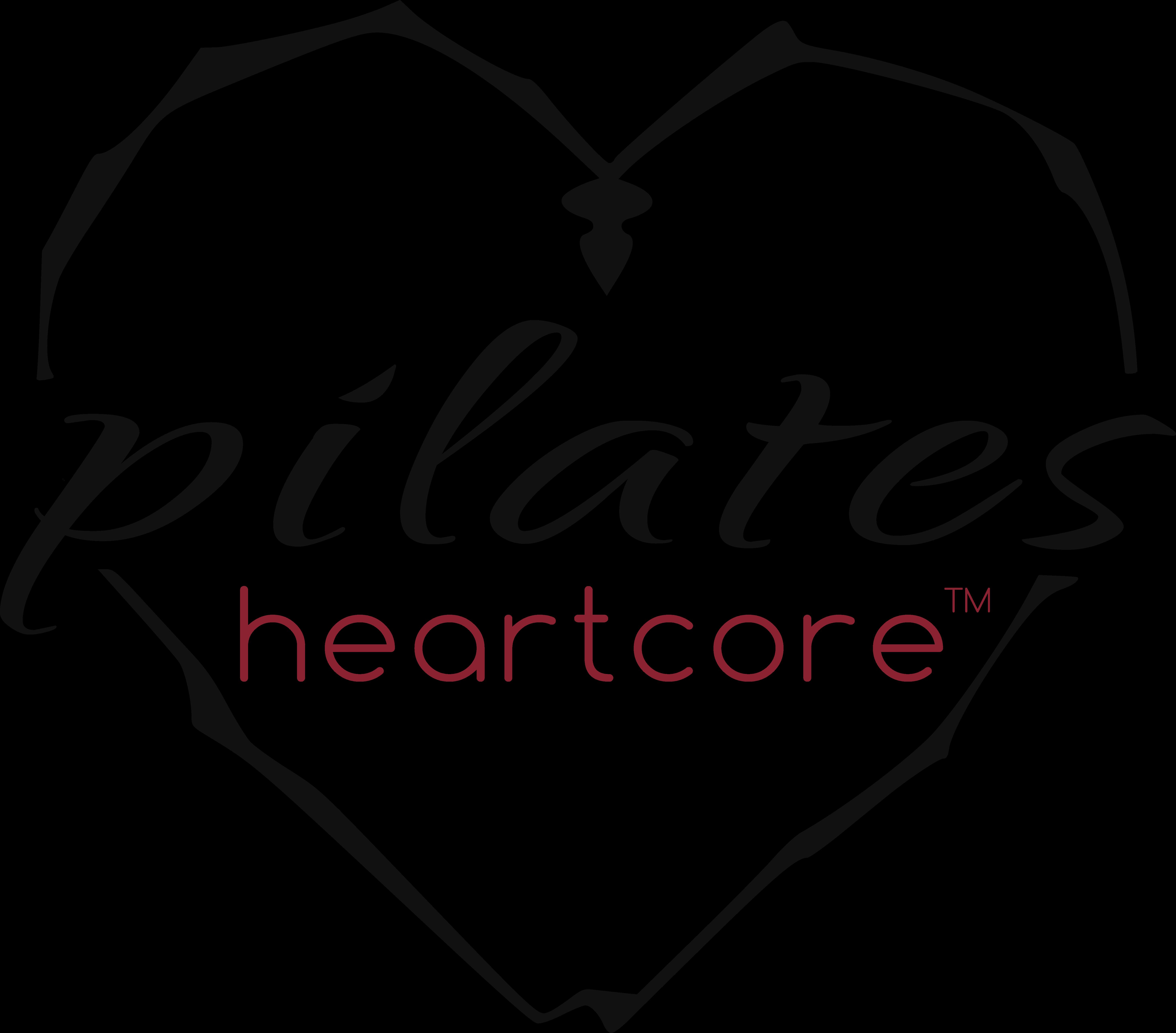 Get Heartcore!