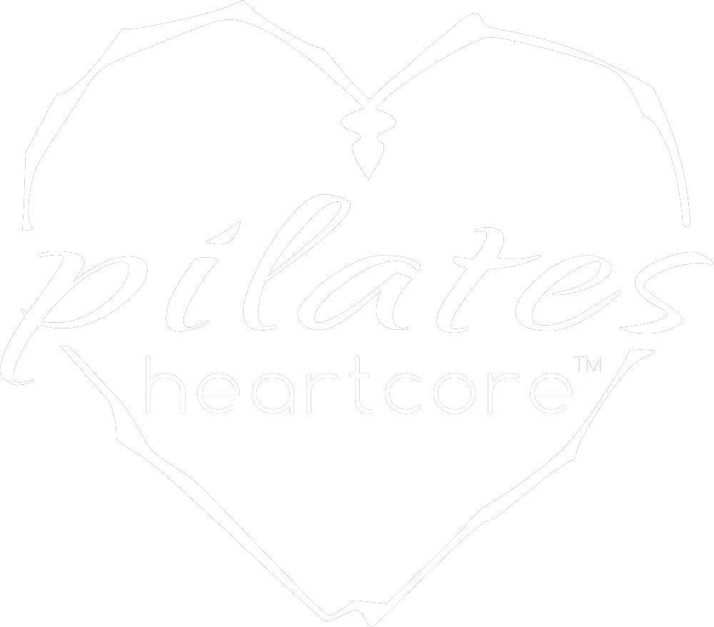 Pilates Heartcore
